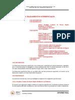 Sdc - Etg - 10 - Tratamientos Superficiales