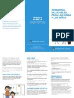 triptico_ambiente_saludable.pdf
