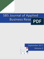 Sbs Jabr Vol5