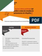 REFORMA_3.pdf