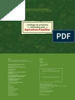 Catalogo_Produtos_Agricultura_Familiar.pdf