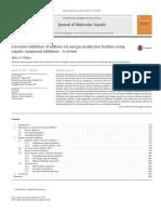 1-s2.0-S0167732217339417-main (1)used.pdf