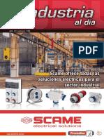 Edicion 146 - Revista Industria al día