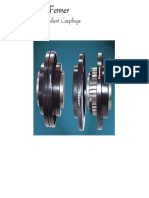 fenner-resilient-couplings.pdf