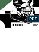 blackbook-11-2018.pdf