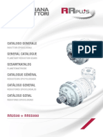 114889189-Gearbox.pdf