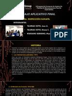 TRABAJO APLICATIVO-INSPECCIÓN SUNAFIL.pptx