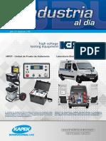 edicion144-2.pdf