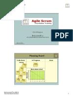 Agile Scrum Foundation Training.pdf