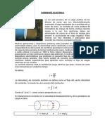 I,J,Ley de Ohm,f.e.m,Reglas de Kirchoff,Circuitos RC