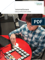 Digitale_Innovationen.pdf