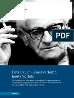 Fritz_Bauer_2017.pdf