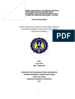2.%20SKRIPSI.pdf