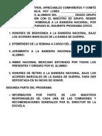 Acto cívico.docx