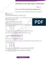 NCERT-Solutions-for-cbse-class-9-Maths-Chapter-1-Number-System (1).pdf