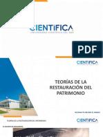 01-Concepto de monumento (1).pptx