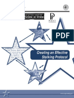 os-stalking-protocol.pdf