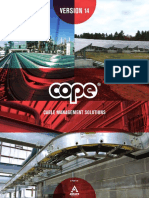 cope-cable-tray-catalog.pdf