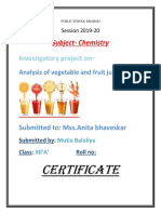 Subject-Chemistry_Investigatory_project.docx