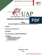 TEMA RESISTENCIA.docx