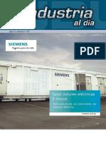 edicion135.pdf