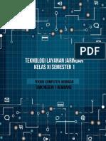 MODUL TLJ SMK Negeri 1 Rembang