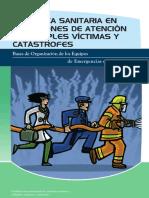 Manual de logística sanitaria