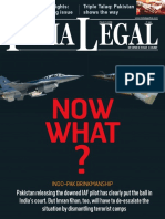 India_Legal_-_March_06_2019.pdf