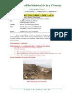 INFORME CERCO PERIMETRICO AGROALPESA.docx