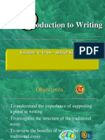 CC_2043_lect_1_introWriting.ppt