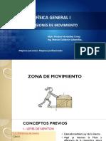 Zonas de Movimiento (1)