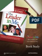tlim_bookstudy.pdf