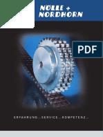 Bosch Rexroth Aluminium Profile