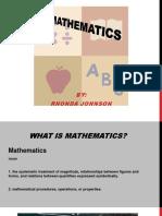 mathematics-110702172721-phpapp02.pdf