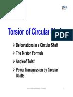 Lecture-9 Torque.pdf