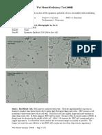 Wet_Mount_Proficiency_2008B_critique_275740_7.pdf