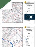 Peta Dasar per Kavling.pdf