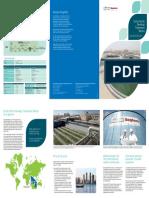DNSTW Brochure.pdf