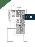marcelo_expansion_2_24_2019_Second Floor.pdf
