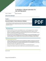 Idc Oracles Autonomous Database 4497146