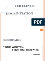 Job-discrimination.ppt