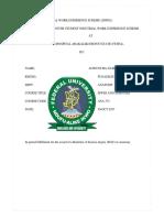 AGWUNCHA-JULIET (1).pdf