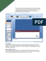 power point (lab).pdf
