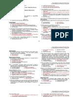 Solution Manual Cornerstones of Manageri