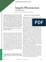 Michelangelo Phenomenom.pdf