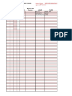 564 BSNHS Form 7 - JHS June 2019 - PVP.xlsx