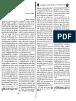 Development of catalogue-Strout.pdf