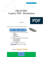 Distribution and Logistic (materi # 4).pptx