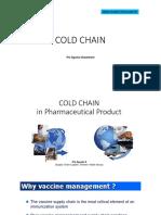 COLD CHAIN ( materi#5).pptx