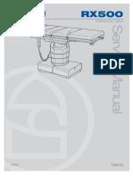 Eschmann_RX-500_Operation_Table_-_Service_manual.pdf